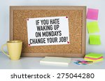 Motivational Quote Phrase Note...
