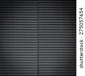 background detail of texture... | Shutterstock . vector #275057654