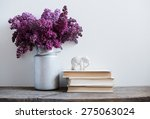 Home Interior Decor  Bouquet O...