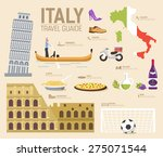 Country Italy Travel Vacation...