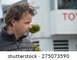 Spa Francorchamps  Belgium  ...