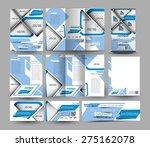 sunglasses store business...   Shutterstock .eps vector #275162078