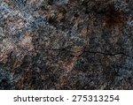 stone background | Shutterstock . vector #275313254