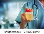Healthcare And Medicine....