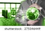 internet concept | Shutterstock . vector #275346449