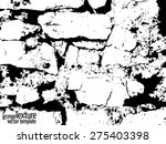 grunge texture   abstract stock ... | Shutterstock .eps vector #275403398