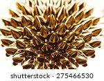 photo of an interesting ... | Shutterstock . vector #275466530