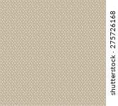 monochrome wallpaper pattern | Shutterstock .eps vector #275726168
