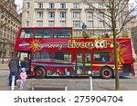 liverpool  uk   may 3  2015 ...