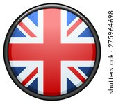 united kingdom of great britain | Shutterstock .eps vector #275964698