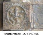 kumbakonam  india   october 12  ... | Shutterstock . vector #276443756