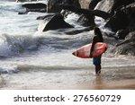 phuket  thailand   january 02 ...   Shutterstock . vector #276560729