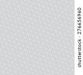 seamless pattern. stylish... | Shutterstock .eps vector #276656960