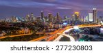 Building Views Of Bangkok's...