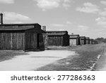 Extermination Camp  Auschwitz...