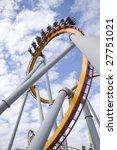 buena park  ca   december 12  ... | Shutterstock . vector #27751021