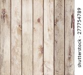 Wooden Wall Texture For...