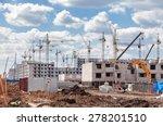 Samara  Russia   May 11  2015 ...