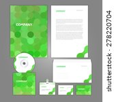 documentation for business. | Shutterstock .eps vector #278220704