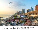 lima  peru   november 26  a...   Shutterstock . vector #278222876