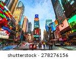New York City   Dec 01 Times...