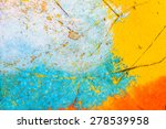 abstract background of... | Shutterstock . vector #278539958
