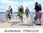 solvesborg  sweden   may 16 ... | Shutterstock . vector #278621219