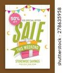 Stylish Limited Time Sale...