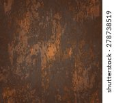 Abstract Seamless Texture Of...