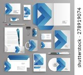 vector graphic professional... | Shutterstock .eps vector #278919074