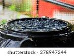 Rainwater Harvesting  Pre...