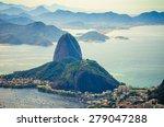 Rio De Janeiro  Brazil....