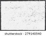 grunge texture.distress texture....   Shutterstock .eps vector #279140540