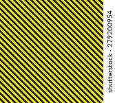 Seamless Diagonal Background...