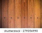 wooden texture surface... | Shutterstock . vector #279356990