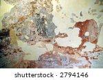 texture | Shutterstock . vector #2794146