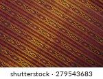 silk thailand | Shutterstock . vector #279543683