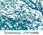 stone surface texture... | Shutterstock .eps vector #279710888