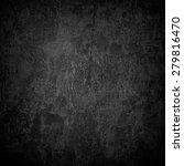 black metal   Shutterstock . vector #279816470