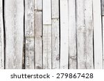 grungy white background of... | Shutterstock . vector #279867428