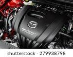 bangkok  thailand   may 20 ...   Shutterstock . vector #279938798