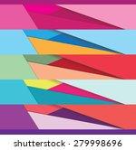 material design website banners ...