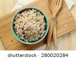 Small photo of Brown Rice