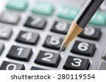 Small photo of accounting