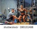 Sport  Fitness  Teamwork ...