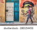 Havana Cuba   May 20 2015  ...