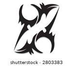 pattern | Shutterstock .eps vector #2803383
