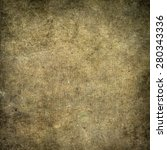 grunge background with space...   Shutterstock . vector #280343336