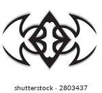 pattern | Shutterstock .eps vector #2803437
