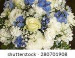 Roses  Carnation  Texas...